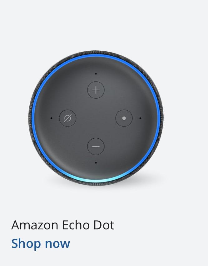 4120_www_gift-guides_666x850_tech-guru_echo-dot_m