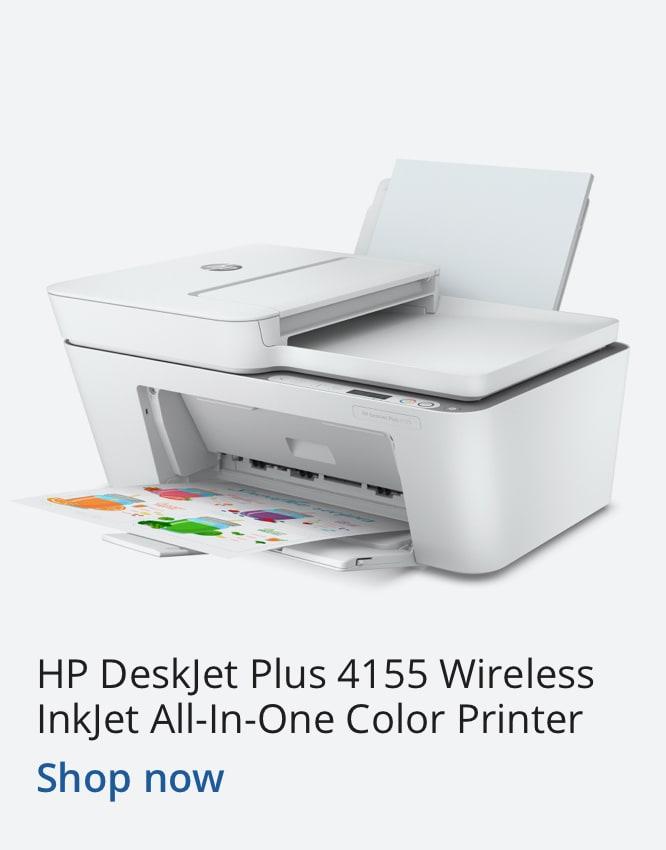 4120_www_gift-guides_666x850_teens_hp-printer