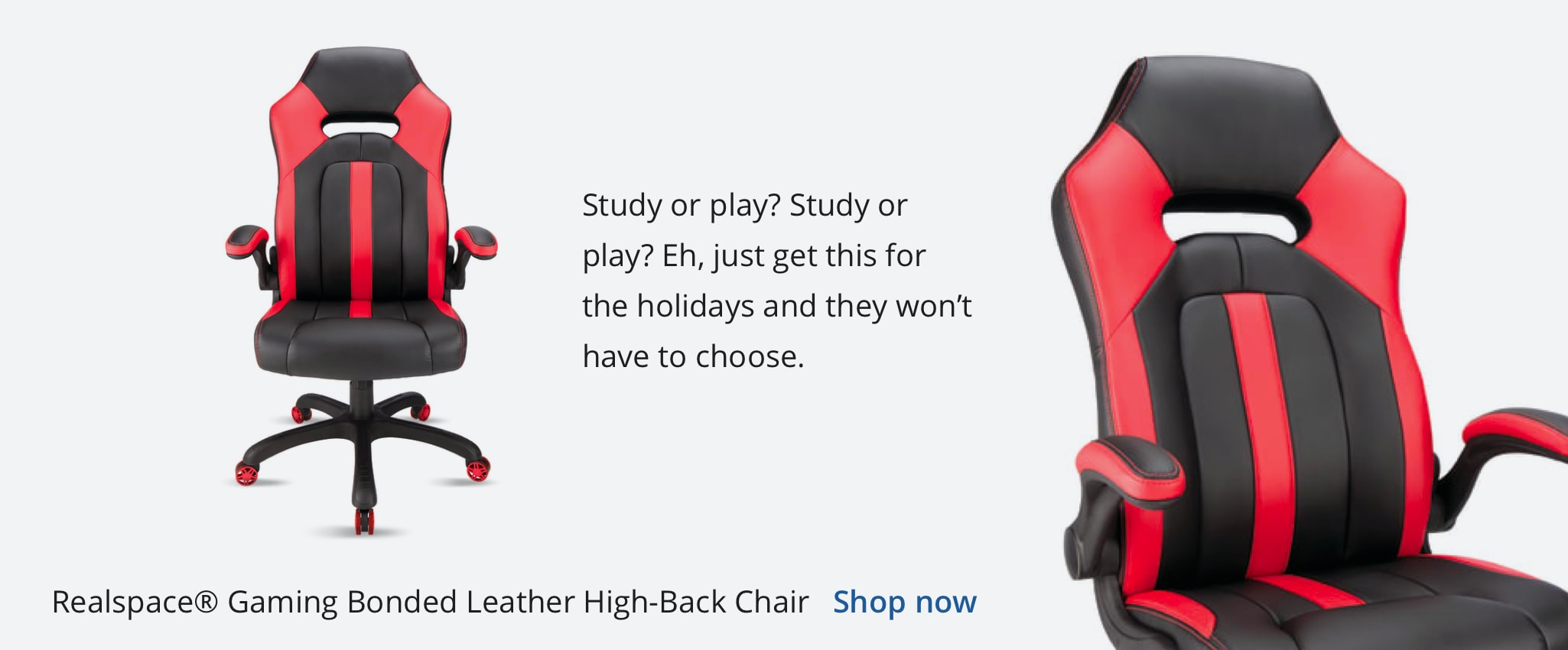 4120_www_gift-guides_2040x850_teens_chair
