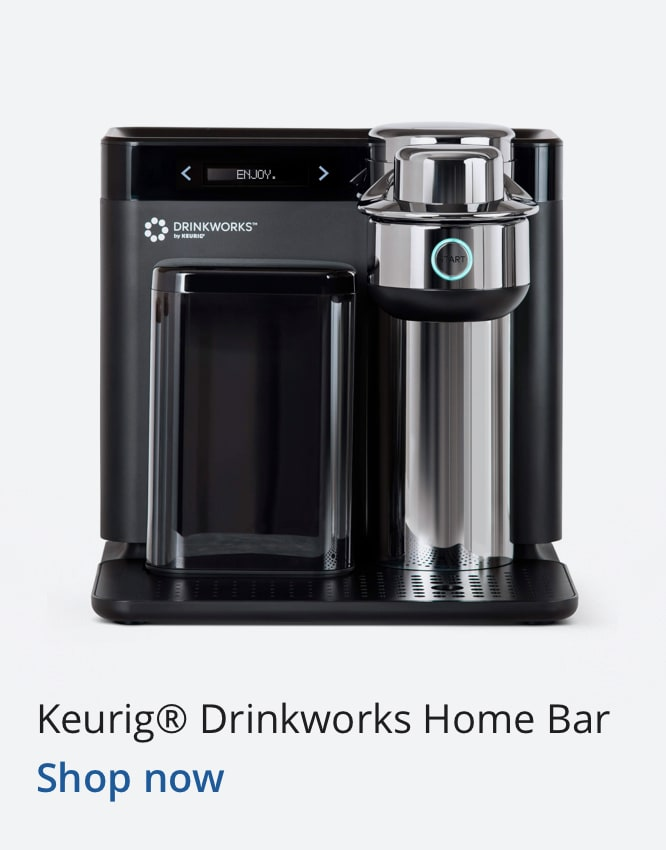 4120_www_gift-guides_666x850_treat-yourself_keurig