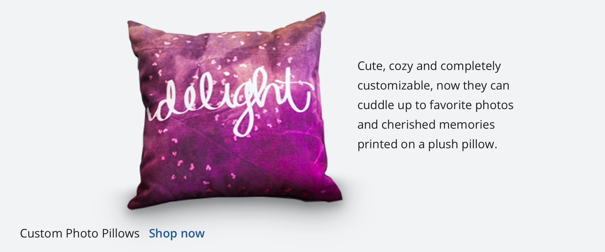 4120_www_gift-guides_2040x850_unique-gifts_photo-pillows