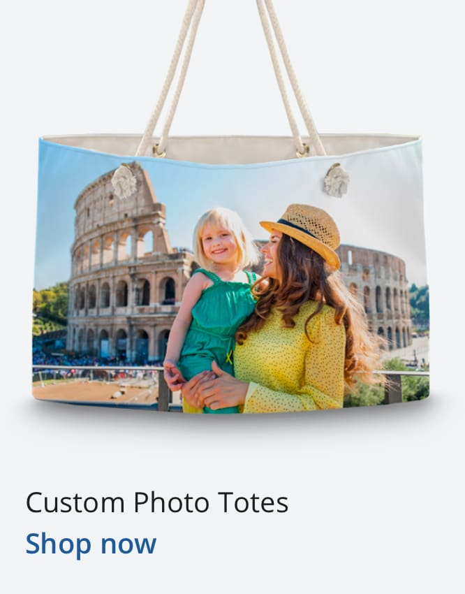 4120_www_gift-guides_666x850_unique-gifts_photo-totes