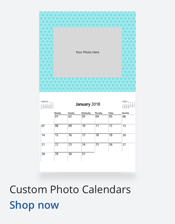 4120_www_gift-guides_666x850_unique-gifts_photo-calendar