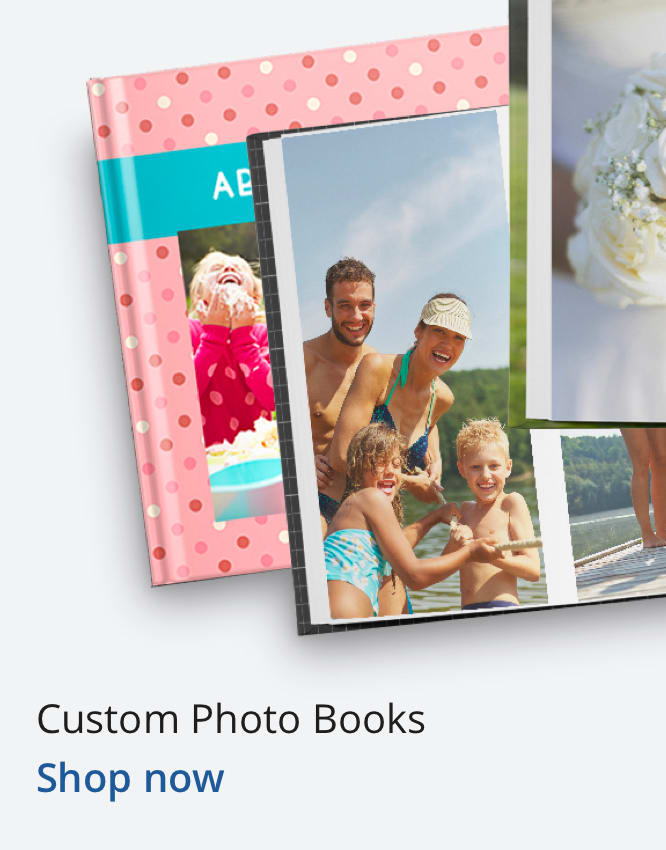 4120_www_gift-guides_666x850_unique-gifts_custom-photo-books_m