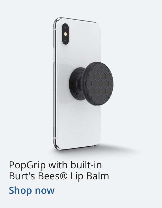 4120_www_gift-guides_666x850_unique-gifts_pop-socket-lip-balm