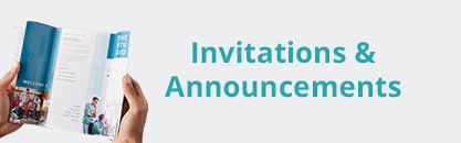 invitations_announcements