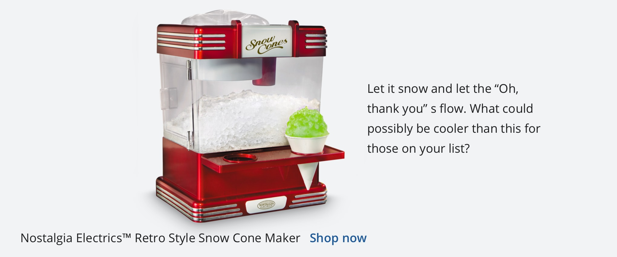4120_www_gift-guides_2040x850_unique-gifts_snowcone