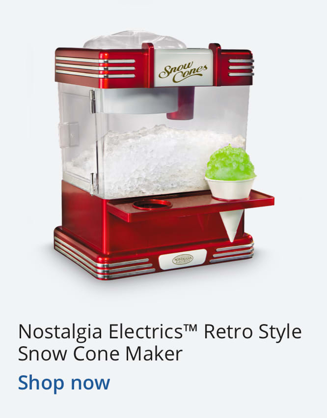 4120_www_gift-guides_666x850_unique-gifts_snowcone_m
