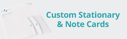 custom_stationary