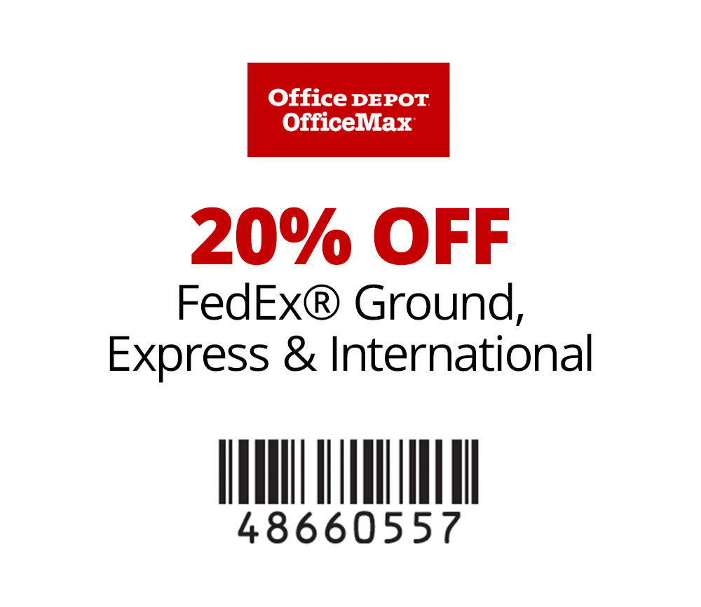 4520_20off_all_fedex_instore