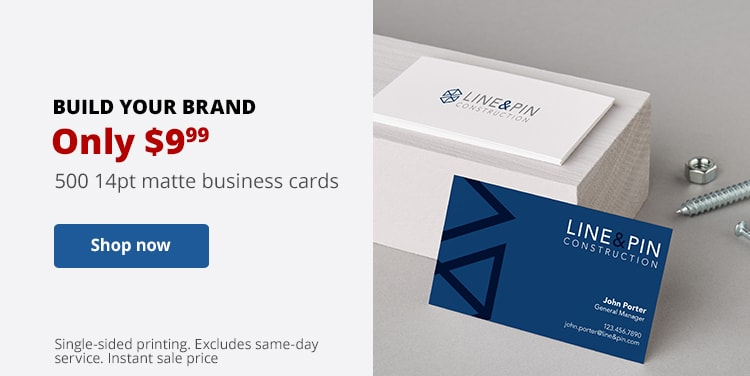 4520_750x376_999_business_cards-banners_m