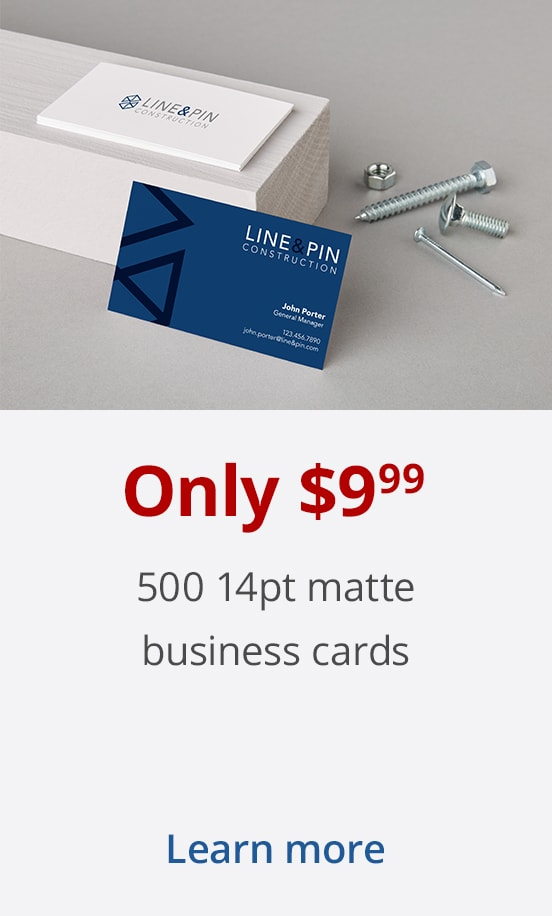 4520_552x916_999_business_cards-banners