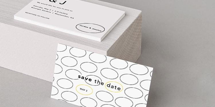 Invitations_SavetheDate