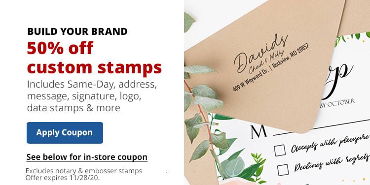 4620_750x376_m_50off_custom_stamps