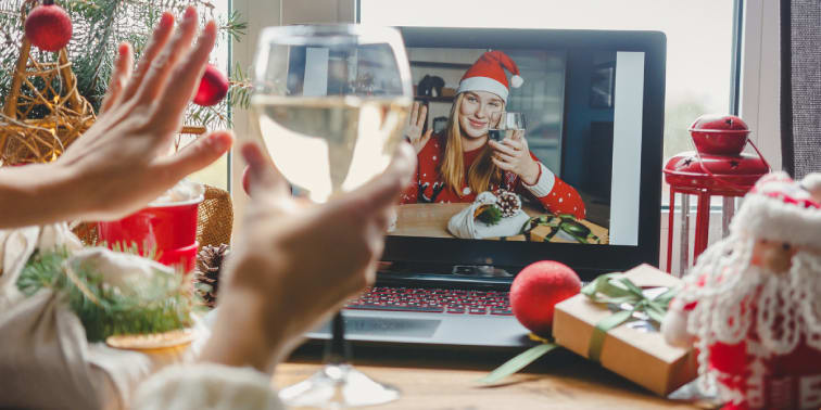 Gift Ideas for Friends and Family Working From Home
