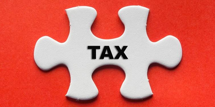 2020-tax-returns-deadlines-and-new-developments