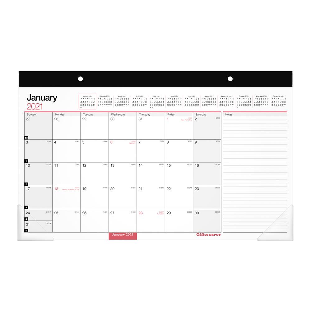 desk_calendar