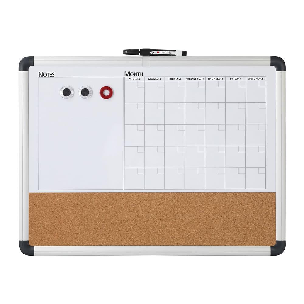 dry_erase_calendar
