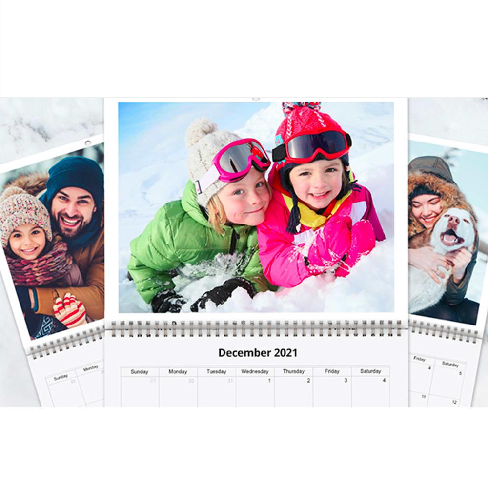 personalized_calendar