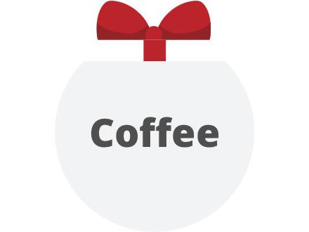4820-4920_www_bubbles_440x330_bf_cm_coffee_gray