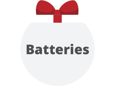 4820-4920_www_bubbles_440x330_bf_cm_batteries_gray