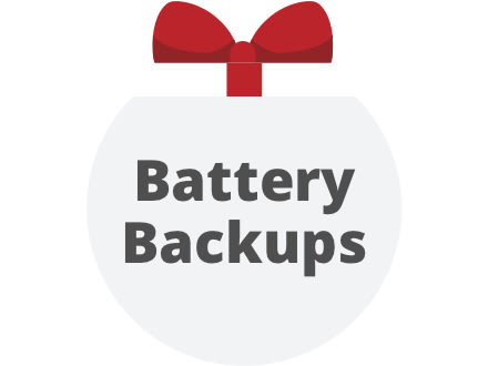 4820-4920_www_bubbles_440x330_bf_cm_battery-backups_gray