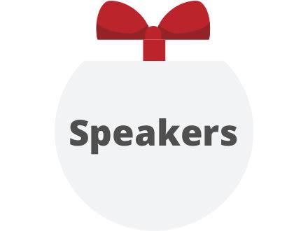4820-4920_www_bubbles_440x330_bf_cm_speakers_gray