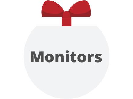 4820-4920_www_bubbles_440x330_bf_cm_monitors_gray