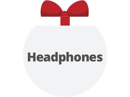 4820-4920_www_bubbles_440x330_bf_cm_headphones_gray