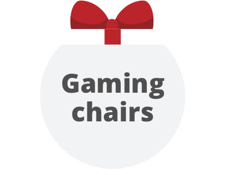 4820-4920_www_bubbles_440x330_bf_cm_gaming-chairs_gray