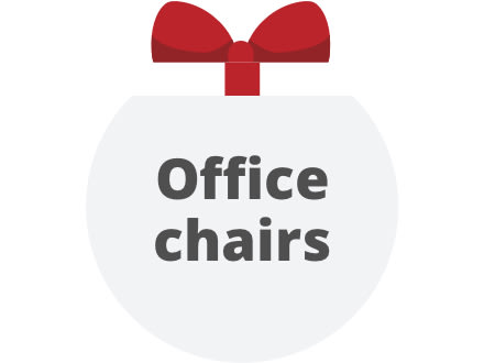 4820-4920_www_bubbles_440x330_bf_cm_office-chairs_gray