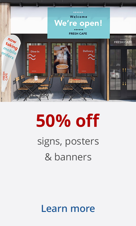 4820_552x916_50%off_signs_posters_banners