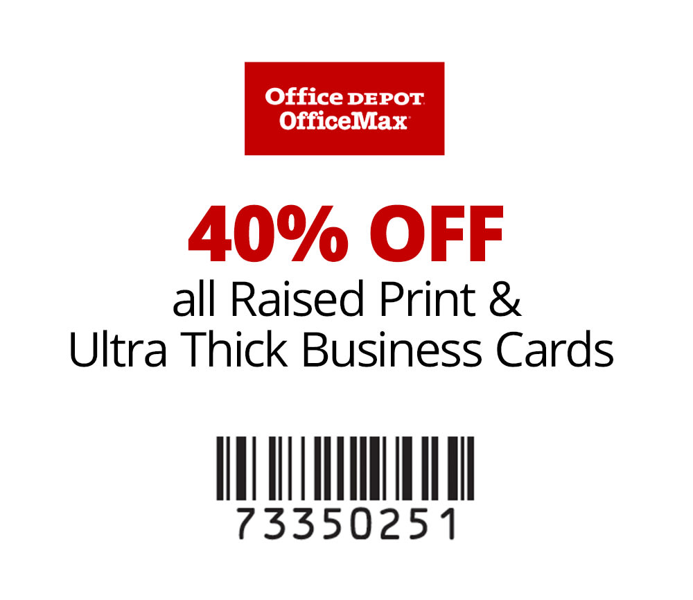 4820_40%off_raisedprint-thick_business_cards_instore