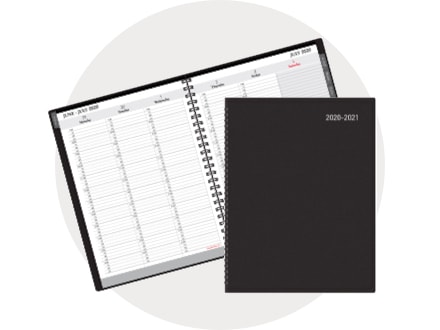 4720_bubble_440x330_black-friday_cyber-monday_planners
