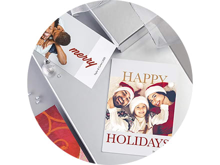 bubble-2020-holiday-cards