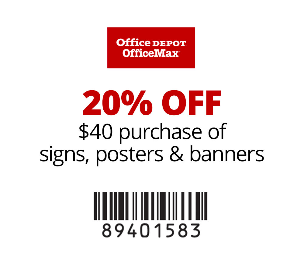 4820_20off_40dlr_signs_posters_banners_instore