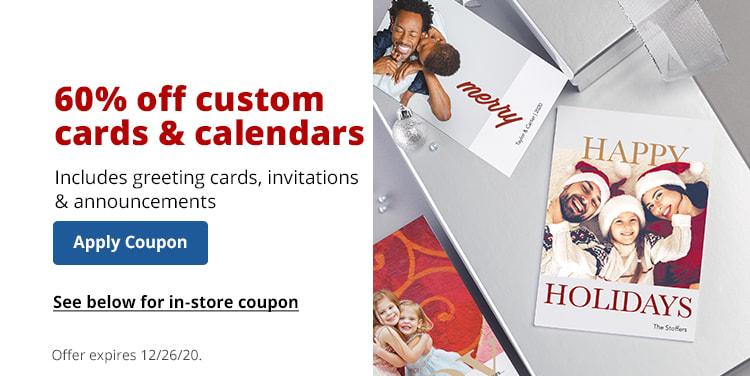 4920_750x376_m_60pctoff_custom_cards_calendars