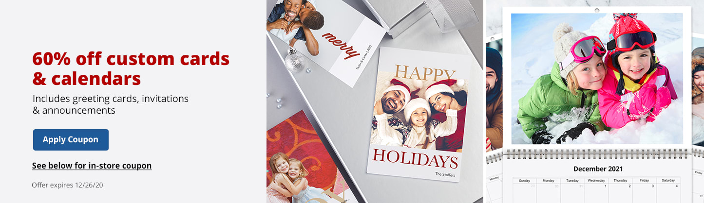 4920_1445x418_60pctoff_custom_cards_calendars
