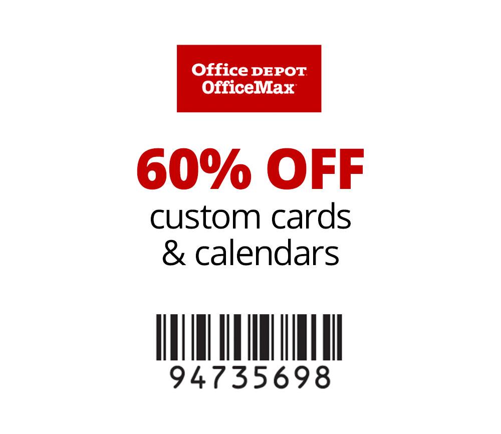 4920_60pctoff_custom_cards_calendars_instore