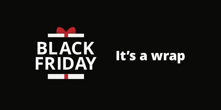 Black Friday Deals Office Furniture, Black Friday Furniture Deals 2020 Canada