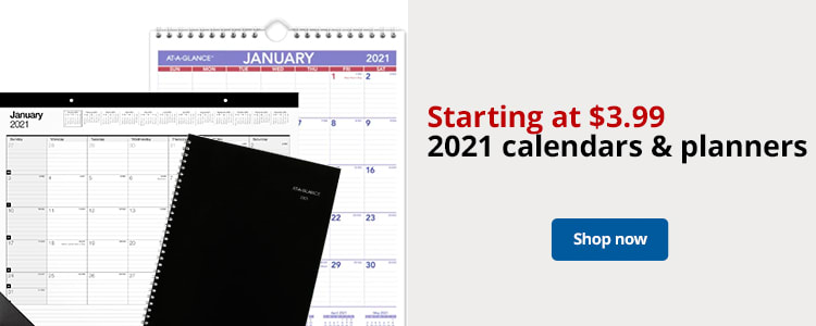 1820_750x300_calendars_planners_mobile (1)