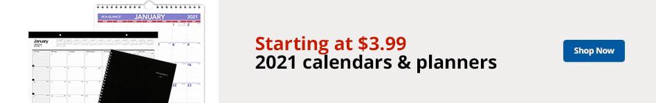1820_948x150_calendar_planners (1)