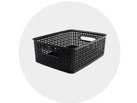 storageBinBasket