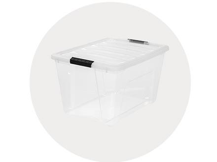 shop_material_plastic