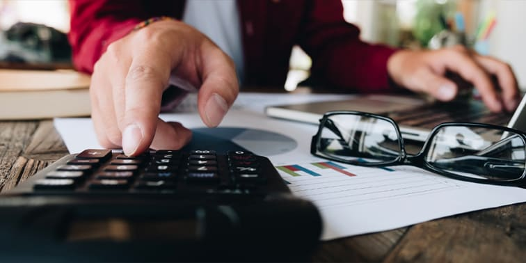 are-you-making-the-most-of-your-small-business-tax-deductions