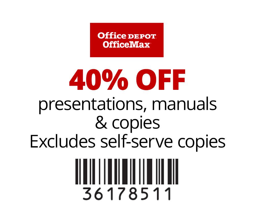 0121_40pctoff_presentations_manuals_instore