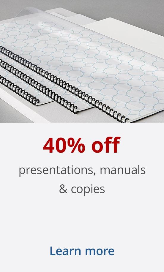 0121_552x916_40pctoff_presentations_manuals