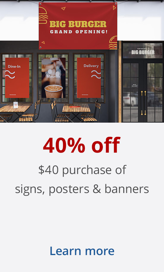 0121_552x916__40dlr_off_40pct_signs_posters_banners