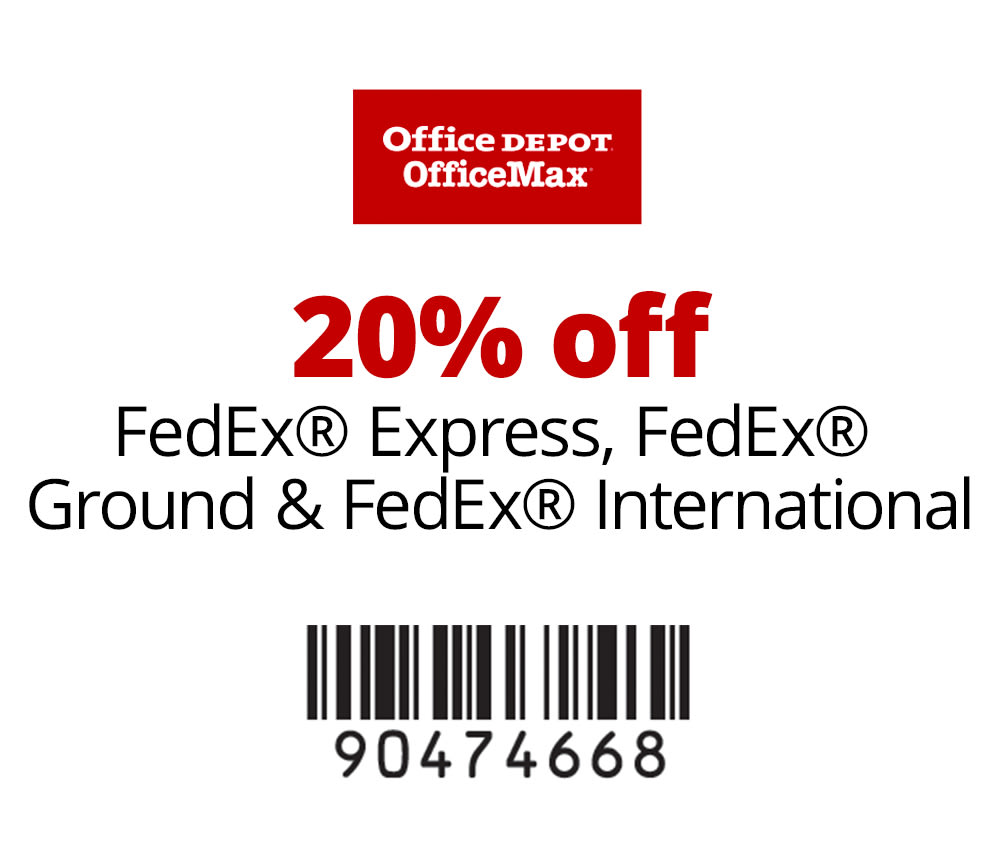 0121_20off_all_fedex_instore