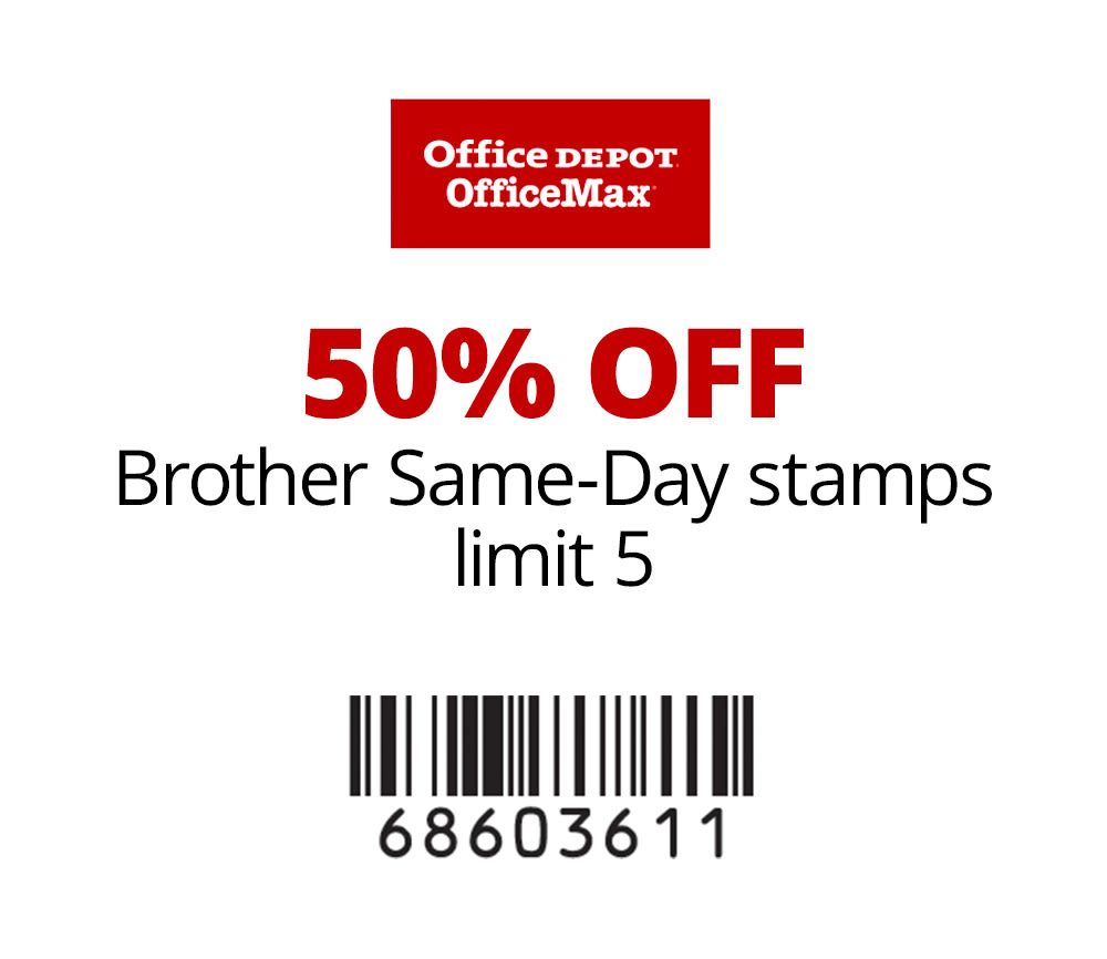 0121_50pctoff_same_day_stamps_instore